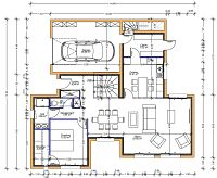 plans-permis-de-construire-batiment-visite-virtuelle-video-3d